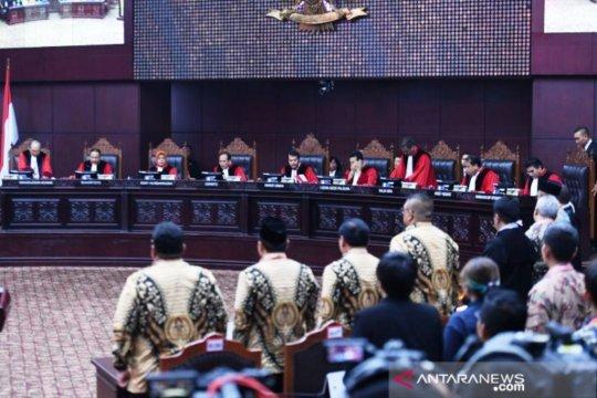 GM FKPPI Jatim berharap tak ada perdebatan pasca-putusan MK