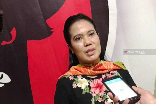 PDIP Jatim menyambut gembira selesai proses Pilpres 2019