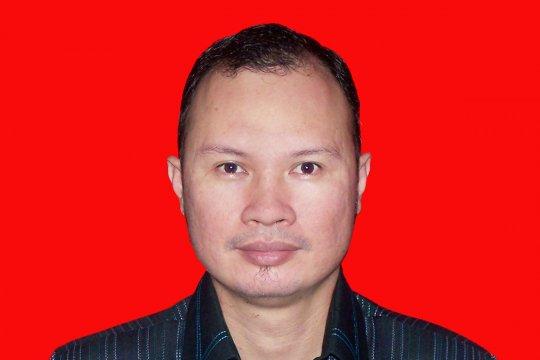 Politisi: pernyataan Prabowo hargai putusan MK bermakna luas