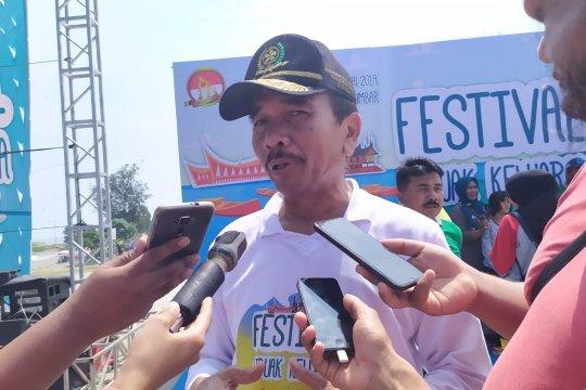 Harganas milik seluruh keluarga Indonesia