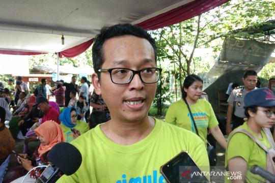 Tujuh anggota KPPS Pemilu 2019 di Bantul langgar kode etik