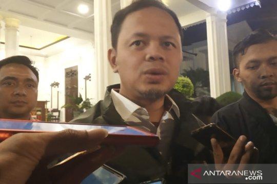 Bima Arya bawa temuan kecurangan PPDB di Bogor ke Forum Apeksi