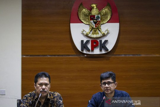 Komisi Kejaksaan minta dilibatkan dalam pemeriksaan internal dua jaksa