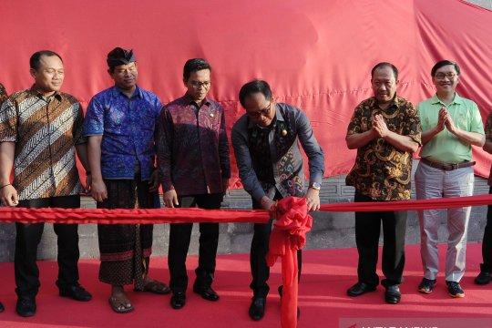"Badung dukung ""Bali Chinatown"" tingkatkan wisatawan China"