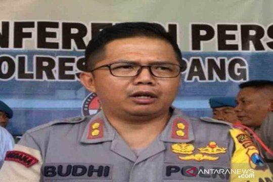 Polres Sampang tangkap pelaku pencabulan anak di bawah umur