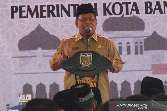 Banda Aceh tuan rumah Kongres Nasional Asosiasi Duta Wisata