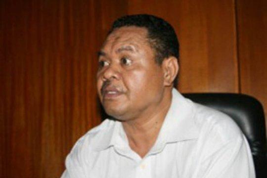 Pengamat: Putusan MK tak semata persoalan menang-kalah