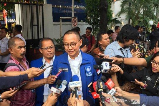 Dilantik Presiden, DPR: Dewan Energi Nasional punya legitimasi kuat
