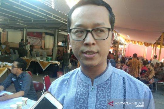 KPU Yogyakarta: KPPS langgar kode etik tak jadi penyelenggara pemilu
