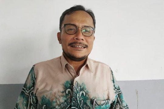 Pelindo Banjarmain targetkan kedatangan barang hingga 500 ribu teus