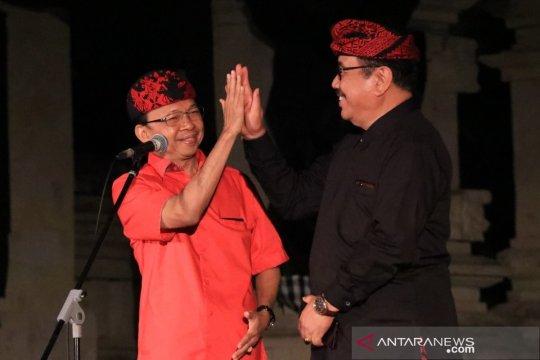 Koster minta generasi muda tak lupakan perjuangan Bung Karno