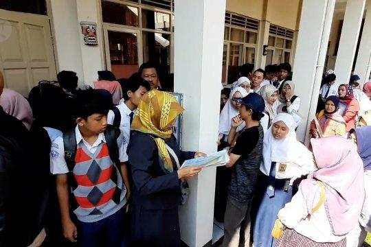 KPAI: Zonasi sekolah untungkan anak didik