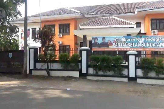 Libur Lebaran, pemerintah ajak wisatawan berlibur ke Pandeglang