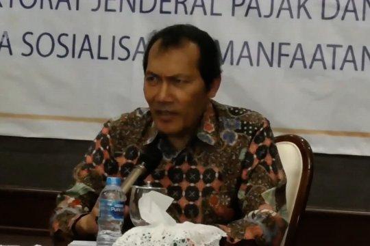 Wakil Ketua KPK yakin integritas bakal calon pimpinan baru