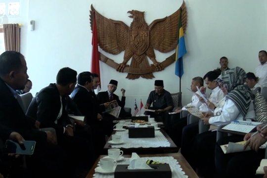 MBCC Malaysia akan datangkan ratusan investor ke Kota Bandung