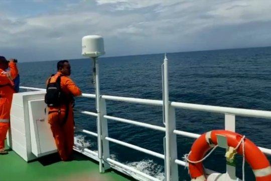 Empat hari terapung, ABK Lintas Timur diselamatkan kapal India