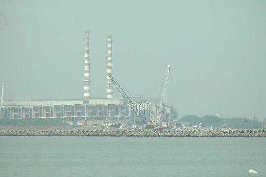 Wapres JK: Kebijakan di Teluk Jakarta sebagai tindakan pragmatis dan realistis