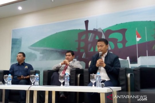 PKS inginkan Koalisi Adil Makmur bertransformasi jadi penyeimbang