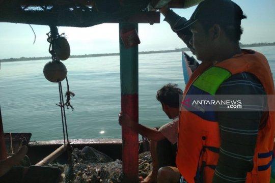"KKP bina pengguna  ""trawl"" di Mukomuko"