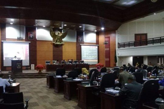 Legislator minta pemprov petakan koperasi di Sumbar