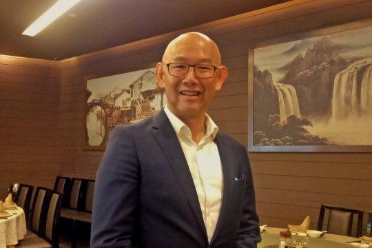 CEO Crown Group: properti di Indonesia bakal meningkat pascapemilu