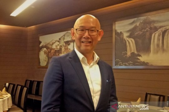 Crown Group dukung kebijakan relaksasi PPnBM
