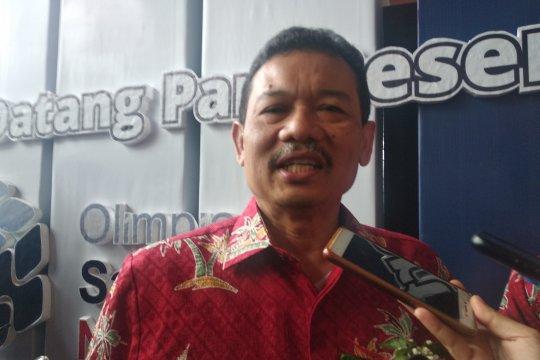 Kemendikbud berharap tak hanya siswa dari Pulau Jawa juara OSN