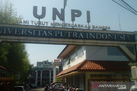 RM tersangka penipuan terancam diberhentikan sebagai dosen UNPI