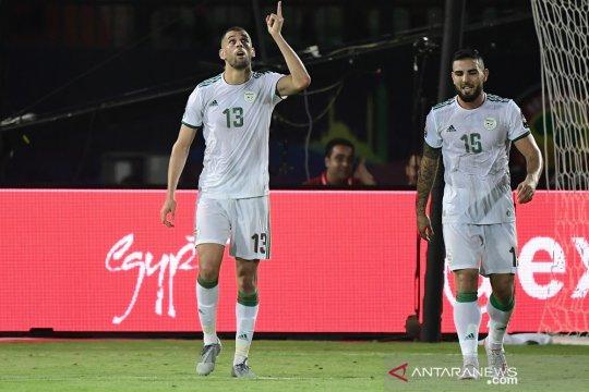 Pelatih tegaskan yang melumat Tanzania bukan tim cadangan