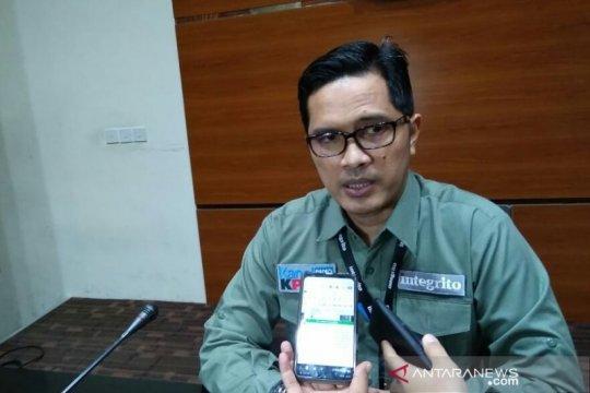 KPK panggil tiga saksi korupsi pengadaan QCC Pelindo II