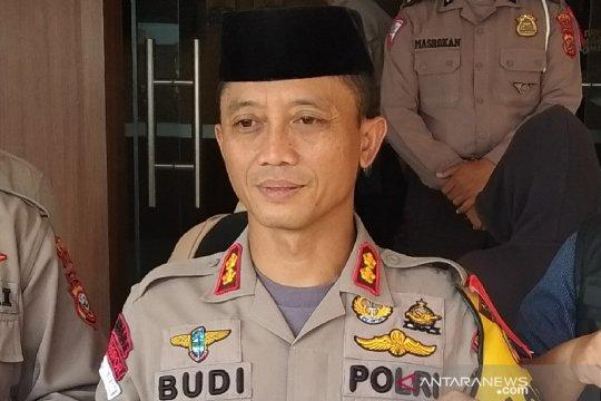 Polres Garut antisipasi praktik pungutan liar saat PPDB