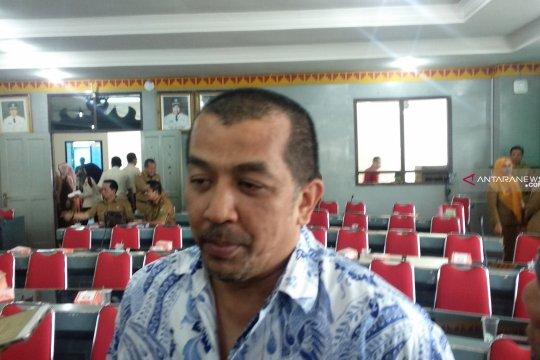 KPK RI lakukan evaluasi MCP Kota Bandarlampung