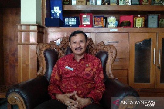 Pemandu asing Ilegal ditemukan, Dispar Bali bentuk Satgas