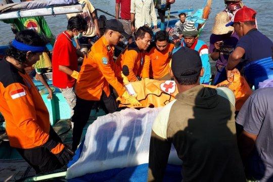 Nelayan hilang di Jepara ditemukan meninggal