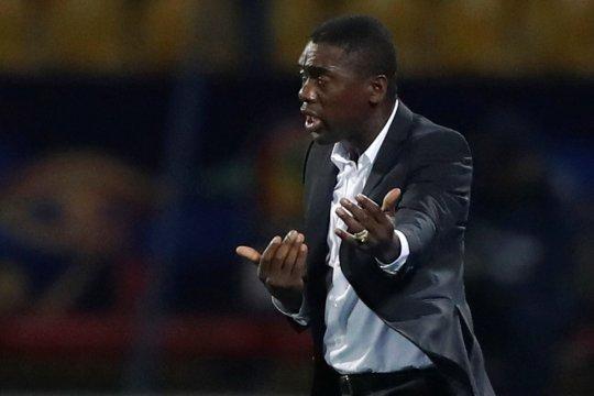 Clarence Seedord yakin Kamerun akhiri paceklik gol