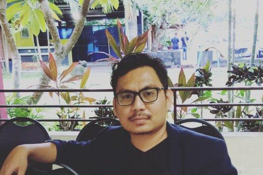 Pengamat: aktivis '98 layak masuk kabinet Jokowi-Ma'ruf Amin