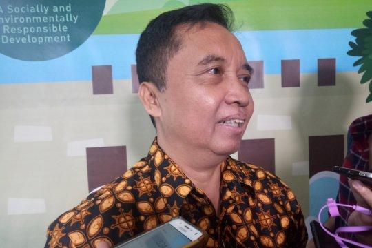 NSHE pertajam studi orang utan untuk amdal PLTA Batang Toru
