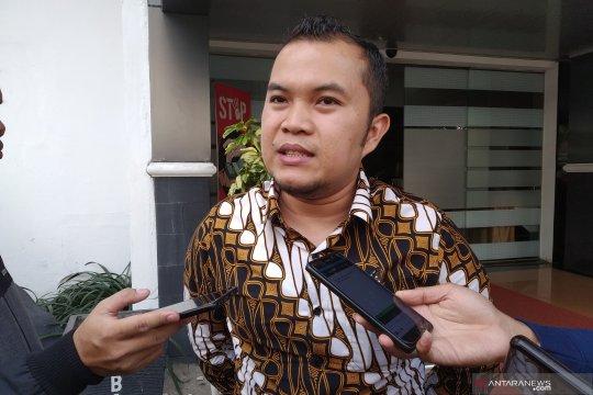Kejagung didesak terima penyerahan tahap dua perusakan KWT Mandeh