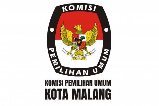 KPU Kota Malang tunda penetapan calon terpilih anggota DPRD