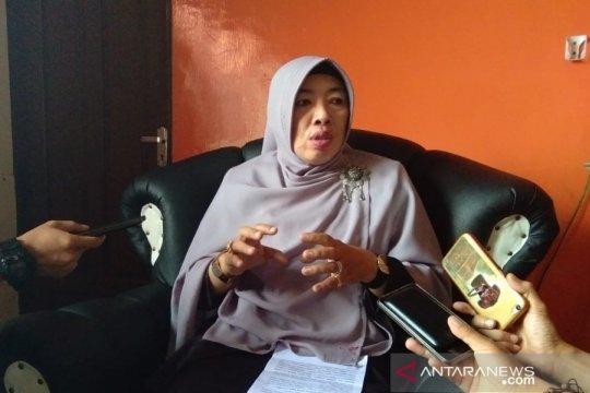 KPU: penetapan calon terpilih DPRD Sambas pada 4 Juli