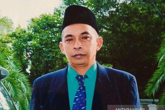 KPU Bengkayang: Penandatanganan NHPD tunggu pemkab