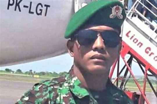 Keluarga korban helikopter MI 17 berharap semua penumpang ditemukan