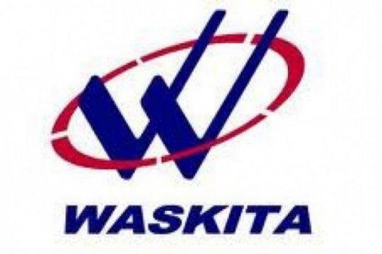 Waskita Karya gunakan teknologi digital garap proyek di era 4.0