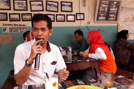 KPU Bangka Barat tetapkan 25 calon terpilih anggota DPRD kabupaten