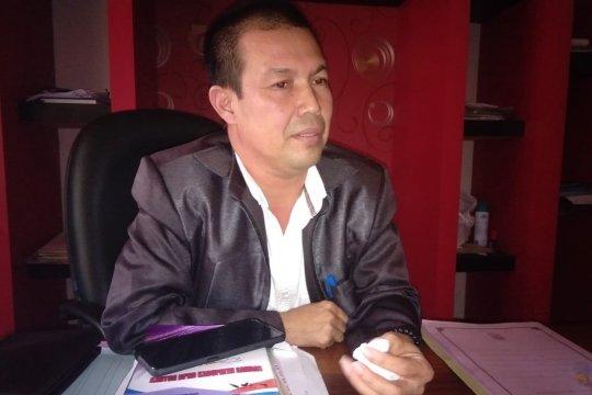 KPU Sambas sudah mengusulkan anggaran Pilkada 2020