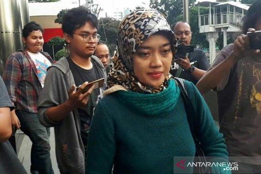 KPK konfirmasi Wagub Lampung terkait aliran dana