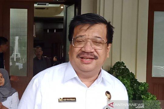 Kemenkopolhukam evaluasi penegakan hukum usai Pemilu 2019