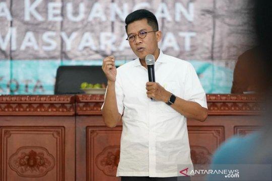 Misbakhun sebut pengelolaan pajak tantangan periode ke-2 Jokowi