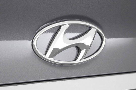 Hyundai tambah model Sonata turbocharged
