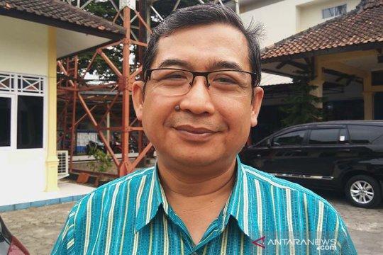 Pemkab Banyumas targetkan Pilkades Serentak 2021 gunakan e-voting